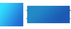 xpert-strony-internetowe-gdansk